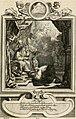 Geistliche Todts-Gedancken - bey allerhand Gemählden und Schildereyen in Vorbildung unterschiedlichen Geschlechts, Alters, Standes, und Würdens-Persohnen sich des Todes zu erinneren, aus dessen Lehr (14561030280).jpg