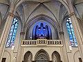 Gelsenkirchen-Horst, St. Hippolytus, Orgel (7).jpg