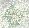 Gem-Hilvarenbeek-2014Q1.jpg