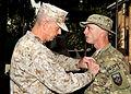 Gen. Allen awards Schriever-based airman medal for valor 110925-F-QG390-171.jpg