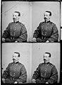 Gen. C. Carrol Tevis (4228812396).jpg