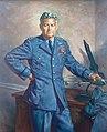 Gen. Curtis LeMay Official Portrait.jpg