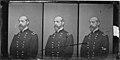 Gen. George G. Meade (4272407030).jpg