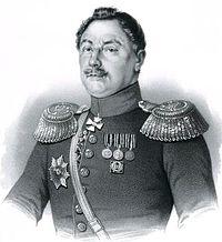 General Andronikashvili (A).JPG