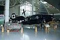 General Motors TBM-3E Avenger RSide EASM 4Feb2010 (14568043126).jpg