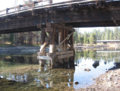 General Patch Bridge, Deschutes National Forest, Oregon.png