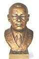 General Rudolf Viest.jpg