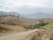 General view, Kok-Tash.JPG