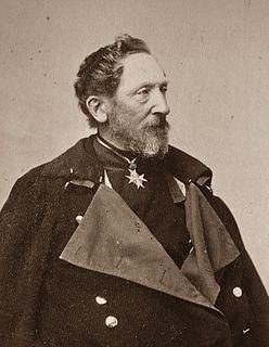 Leonhard Graf von Blumenthal German general