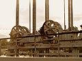 Geneve pont Machine 2011-09-09 08 22 54 PICT4498.JPG