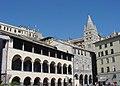 Genova - Commenda di Pre.JPG