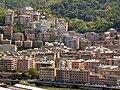 Genova Rivarolo Certosa.jpg