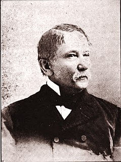 George A. Porterfield Confederate States Army colonel