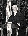 George Austin Welsh, Federal Judge.jpg