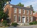 George B. Unger House.jpg