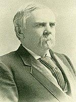 Theodore roosevelt and senator george vest kalendarz wydarzen ekonomicznych forex charts