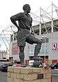 George Hardwick Statue MFC.jpg