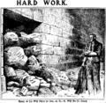 George Herriman 1907-11-24 Hard Work.png
