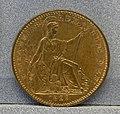 George IV 1820-1830 coin pic5.JPG