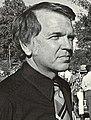 George Nigh 1972.jpg
