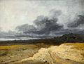 Georges Michel-L'orage 2.jpg