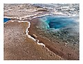 Geothermal Pool (231760359).jpeg