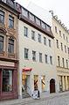 Gera, Große Kirchstraße 2, 001.jpg