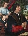 Gerard Horenbout - Portretten van Lieven van Pottelsberghe - MSK Gent.jpg