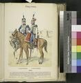 Germany, Bavaria, 1810-19 (NYPL b14896507-1503758).tiff