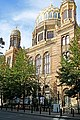 Germany-00134 - Synagogue (29697173184).jpg