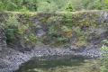 Gersfeld Gr Nalle Quarry center Basalt Lake s SE.png