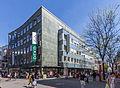 Geschäfts- und Bürohaus Hohe Straße 52-58 Ecke Gürzenichstraße 7, Köln-7257.jpg