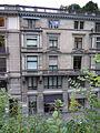 Geschäftshaus Rämistrasse 27 , Zürich.JPG