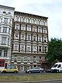 Gesundbrunnen Pankstraße-55.JPG