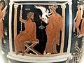 Getty Villa - Collection (5304590607).jpg