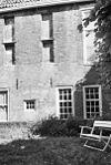 foto van Mepschen- of Sint Annengasthuis