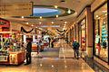 Gfp-corridor-of-shopping-mall.jpg