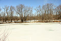 Gfp-minnesota-valley-state-park-looking-across-the-river.jpg