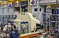 Gfp-nasa-spaceship-nose-module.jpg