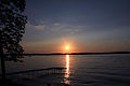 Gfp-wisconsin-madison-sunset-and-shore.jpg