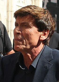 Gianni Morandi.jpg