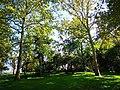 Giardini Lombroso 3.jpg