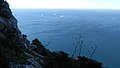 Gibraltar - Mediterranean Steps (02JAN18) (16).jpg