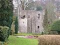 Gidleigh Castle.jpg