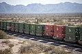 Gila Bend Rail Freight 710.jpg
