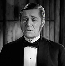 Gilbert Emery in Little Lord Fauntleroy (1936).jpg
