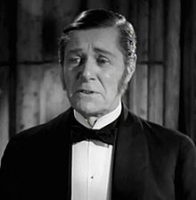 Gilbert Emery in Little Lord Fauntleroy (1936).jpg