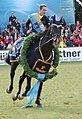 Gilbert Tillmann Hello Max - Sieger - Deutsches Spring-Derby 2013.JPG