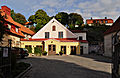 Gildhuset Sankta Maria 23 Visby Gotland.jpg