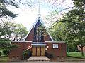 Gill Memorial Chapel.jpg